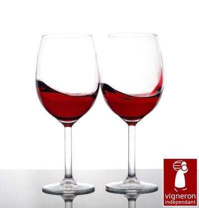 Salon des Vignerons Indépendants à Nice <br/>  Du 20 au 22 Mai 2011