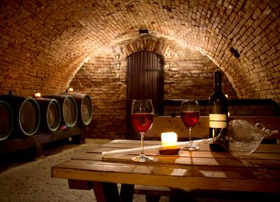 Invitation au salon des Vins Entr'amis Vignerons à Issy les Moulineaux !