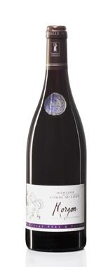 Morgon - Vins du Beaujolais