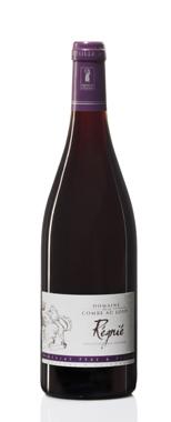 Régnié - Vins du Beaujolais