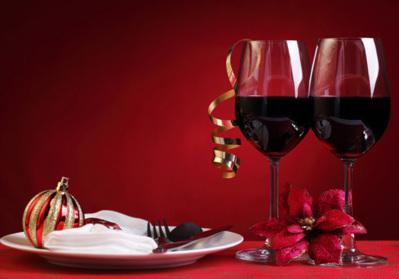 Dégustation de vin Beaujolais pour vos fêtes
