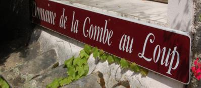 Dégustez nos vins dans nos restaurants et cavistes partenaires !