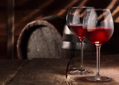 Venez découvrir nos vins au Salon des Vins Rencontre Entr'amis Vignerons