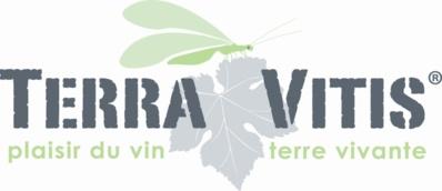 Qu'est-ce que la certification Terra Vitis ?