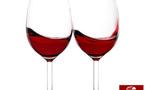 Salon des Vignerons Indépendants à Lyon <br/> Du 28 Octobre au 1 Novembre 2010