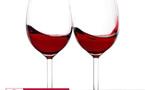 Retrouvez-nous lors du Salon des Vignerons Indépendants à Lyon, Paris et Lille.