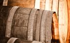 La vinification des Crus du Beaujolais