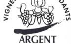 Le Chiroubles 2011 primé au Concours des Vignerons Indépendants !