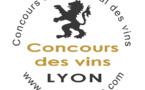 """Le Morgon 2011 médaillé """"Grand Or"""" au Concours International de Lyon !"""