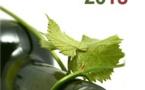 Le vin Chiroubles 2011 cité dans le guide des vins DVE - Eté 2013