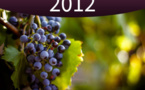 Millésime 2012 : il a tout pour plaire !